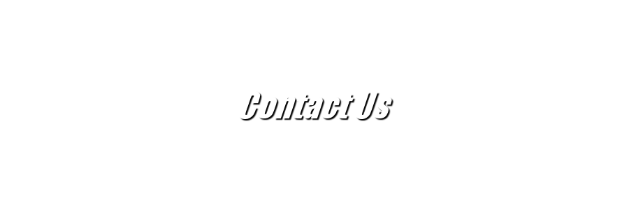 text-contact3
