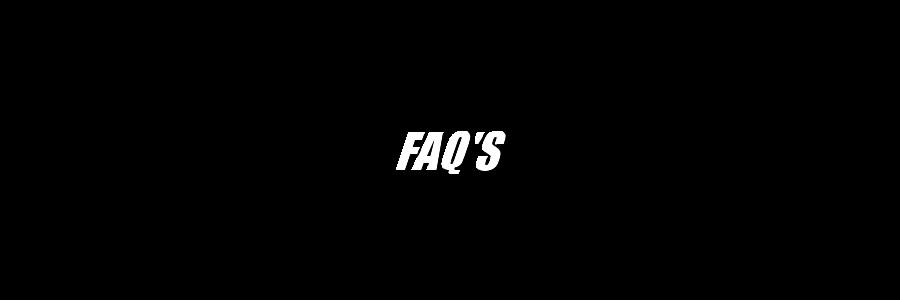 text-faqs