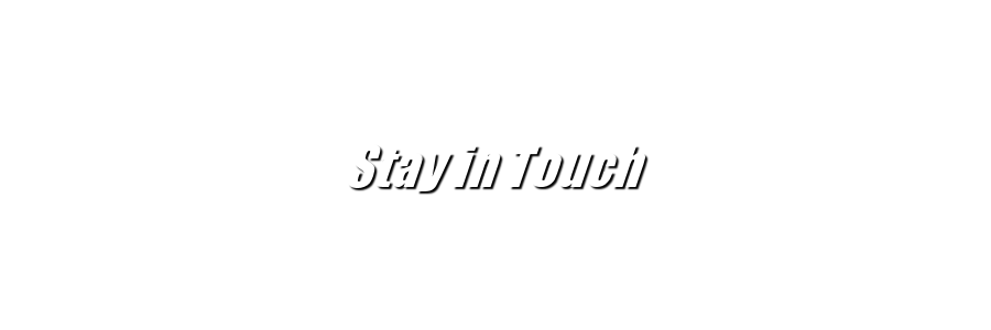 text-stay