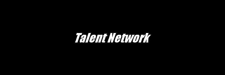 text-talent